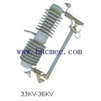 33-36kv Drop-out Cutout