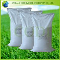 Pharmaceutical/Food/Injection Grade dextrose monohydrate