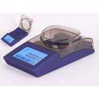 Digital Jewelry Scale(20g/0.001g) thumbnail image