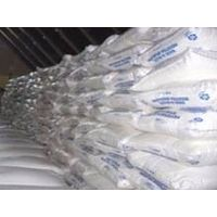 ICUMSA 45 White Refined Thailand Sugar ........good prices