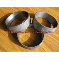 cast iron rings front hub ,cast iron rings motorcycle wheel hub ,cast iron inserts for motorcycle thumbnail image