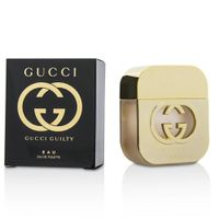 wholesaling fancy gu cci guilty women perfumes