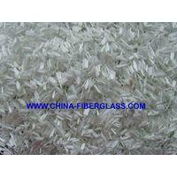 fiberglass chopped strands thumbnail image