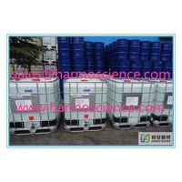 22984-54-9 Methyltris(methylethylketoxime)silane