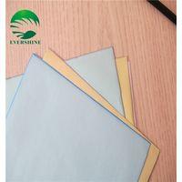 A4 blue image or black image ncr paper