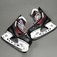 CCM Jetspeed Xtra Pro Special Make Up Ice Hockey Skate