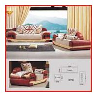 Home Sofa