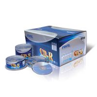 Blank CD, Blank DVD, Empty DVD Box, CD-R, DVD-R