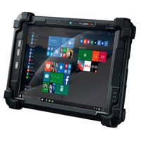 Rugged Tablet PM-522