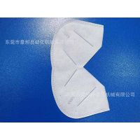 220V/2.6KW KN95 mask slicing machine thumbnail image