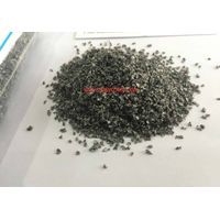 Stainless Steel Filtration Powder