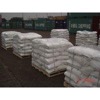 Zirconium series product