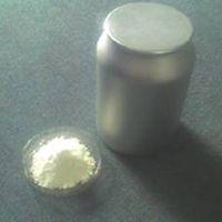 Pimobendan thumbnail image