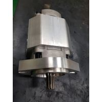 Internal Gear Pump Low Noise High Speed
