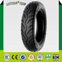 Electric Tire 3.00-10 TT thumbnail image