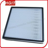 sealing machine for panel,cabinet, thumbnail image
