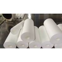 PP melt-blown filter cartridge for drinking water treatment