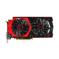 AMD Radeon R7 370 thumbnail image