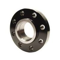 Threaded Flanges thumbnail image