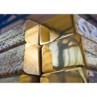 Brass Ingots thumbnail image
