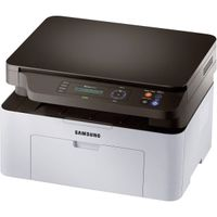 Samsung sl-m2070 laser printer
