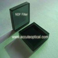 Neutral Density Filter,NDF filter