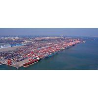sea freight door to door DDP thumbnail image