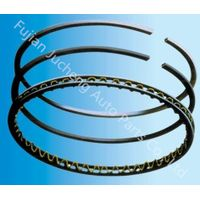 piston rings for general machinery engine