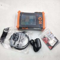 Perfect Handheld OTDR TW3100E with High Quality Widely Used by Otdr Tester