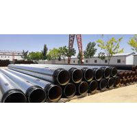 Pre Insulated Pipe thumbnail image
