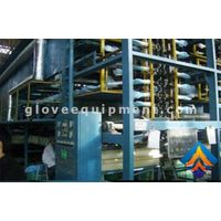 Latex Gloves Production Line, Latex Gloves machine, Latex Gloves equipment