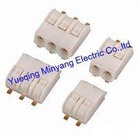 Wago connector 2060 Led light SMD type thumbnail image