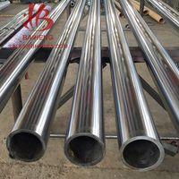 chrome plated hollow piston rod chromed tube thumbnail image
