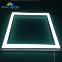 led panel frame lights thumbnail image