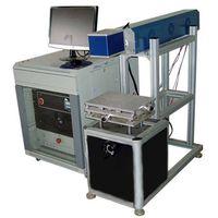 CO2 Laser Marking Machine MK-AY30 thumbnail image