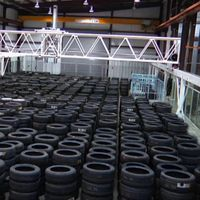 High quality used car/truck tires for sale at affordable prices ( All sizes available )