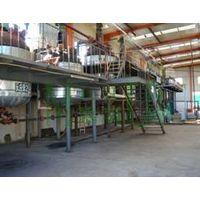 Naphthalene Sulphonate Concrete Admxiture Product Transfer