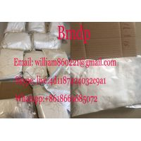 best stimulant bmdp Fine Crystal brown light yellow bmdp hot sell in USA UK top quantity bmdp