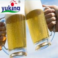 PVPP food grade for beer and beverage manufacturer thumbnail image