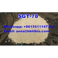Cas 1631074-54-8 With Best Price Whatsapp:+8615511147744