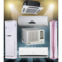 air conditioner aire acondicionado