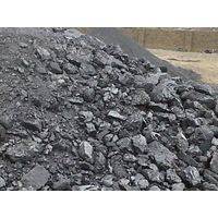 Anthracite coal thumbnail image