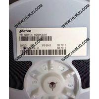 Memory ICs N25Q064A13E1241F N25Q064