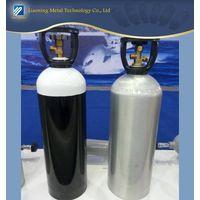 LWH250-50-20 Beverage Cylinder
