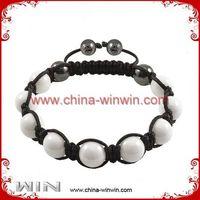 2012 Charm Bracelets for Women thumbnail image