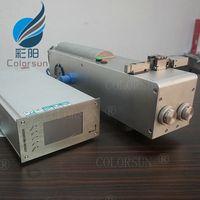 Ultrasonic welding machine for metal wire harness