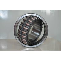spherical roller bearings 23130CCW33