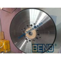 CBN Grinding Wheel, Diamond Grinding Wheel, Abrasive Grinding Wheel