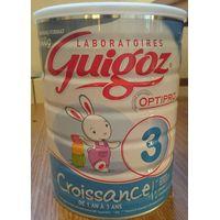 Guigoz Infant Milk Powder