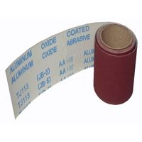 flexible  Sand cloth roll 1.4m*50m,10cm*50m,